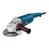 Bosch Taşlama GWS 21-180H