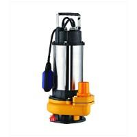 Catpower-640 Dalgıç Pompa