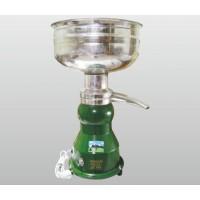 Arsan Zenit 140 Lt Ev Tipi Süt Krema Makinası
