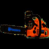 Husqvarna 445 Motorlu Testere Hızar