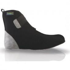 Polly Boot Termal Çizme Çorabı Kısa