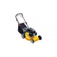 Rother Rtr9645 5.3Hp Benzinli Çim Biçme Makinası