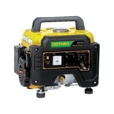 Rother Rtr1000 Benzinli Jeneratör 1/1.1 Kva İpli Çanta Tip Sessiz