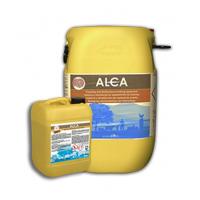 Alca - Sağım Sonrası Makina Dezenfektan (Alkali)