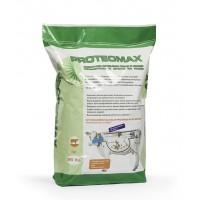 Proteomax