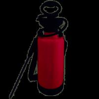 Dirim İlaçlama Pompası 10LT