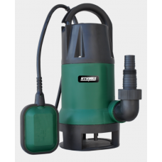 Rtrmax RTM839 Kirli Su Dalgıç Pompa 8.5Mt